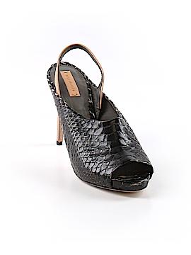 Reed Krakoff Heels Size 38.5 (EU)