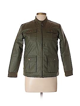 Tea Jacket Size 12