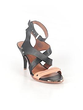 Rachel Roy Heels Size 7 1/2