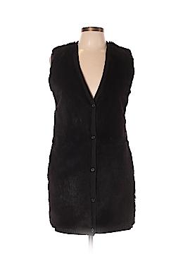 'S Max Mara Wool Cardigan Size L