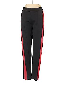 Joseph Track Pants Size XS
