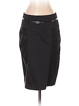 Spacegirlz Casual Skirt Size 5