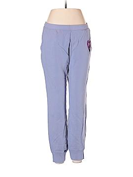 SPRZ NY for Uniqlo Sweatpants Size M