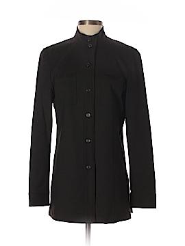 Worth New York Jacket Size 0