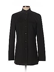 Worth New York Women Jacket Size 0