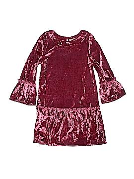 Peek... Dress Size 6 - 7