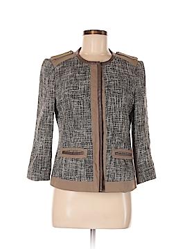 Elie Tahari Jacket Size 8