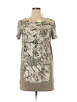 Ronen Chen Casual Dress Size 10 (3)
