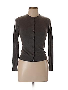 Ralph Lauren Cashmere Cardigan Size L