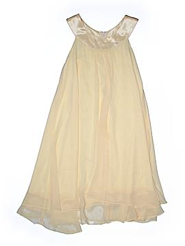 Kid's Dream Dress Size 13 - 15