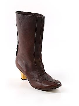 MARNI Boots Size 37.5 (IT)