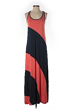 Michael Stars Casual Dress Size S
