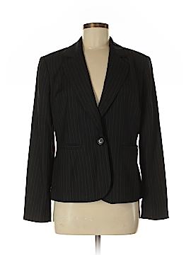 Style&Co Blazer Size 8