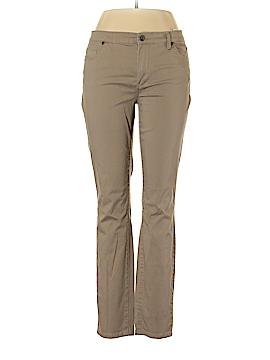 Buffalo by David Bitton Jeans Size 12