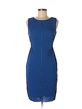 Halston Heritage Casual Dress Size 6