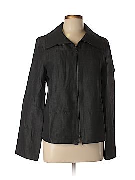 Akris punto Jacket Size 8