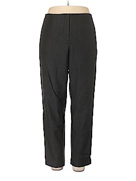 Atelier Dress Pants Size 14