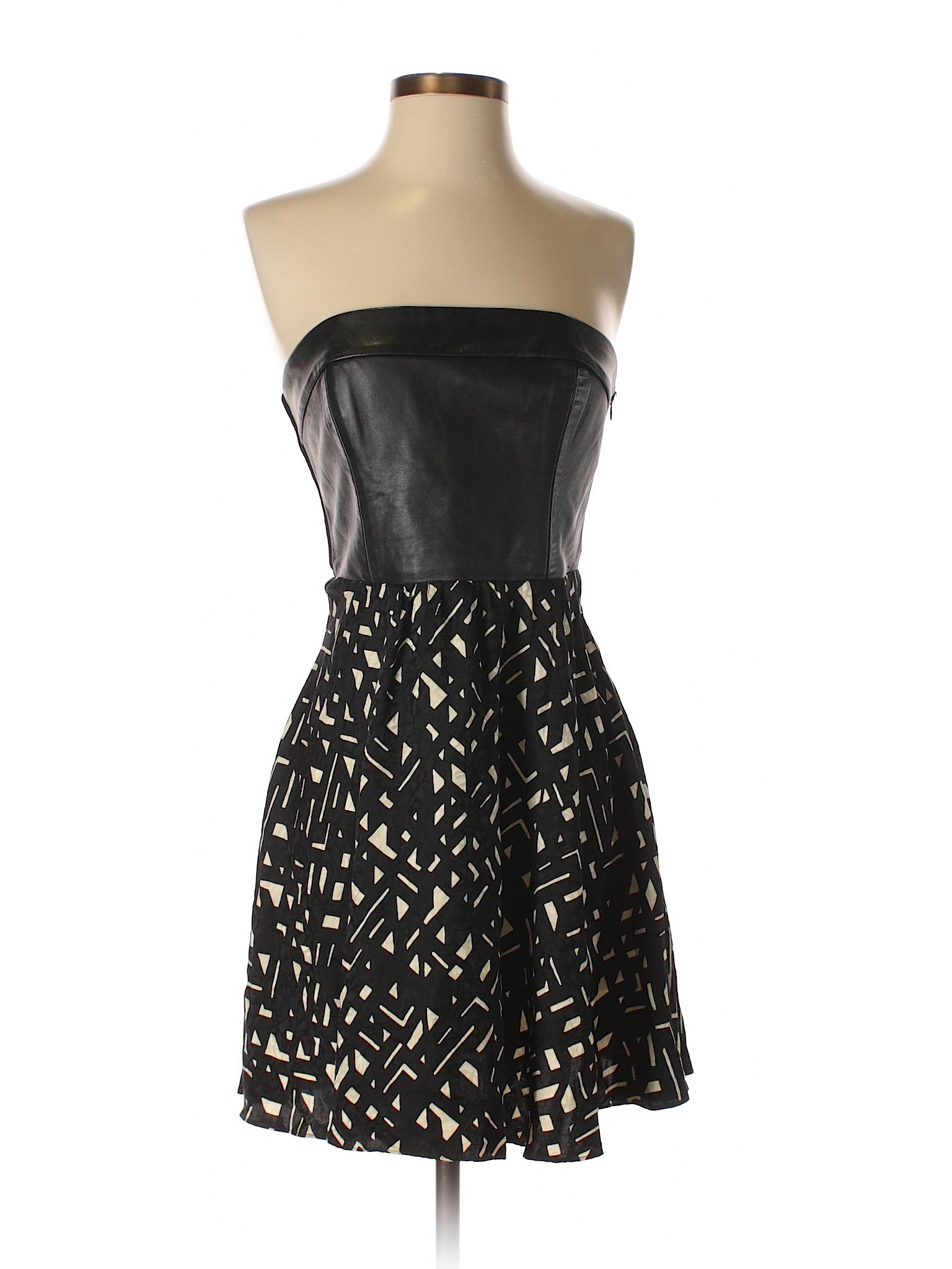 Alice Casual Boutique Dress Trixie winter amp; 5wqpqOI