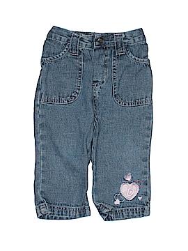 Nick Jr Jeans Size 18 mo