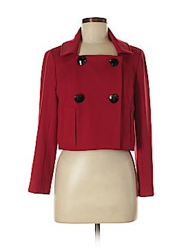 Adrienne Vittadini Jacket Size 8