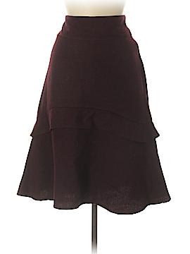 Gap Wool Skirt Size 8