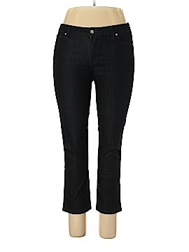 Vizcaino Jeans 31 Waist