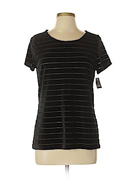 INC International Concepts Sleeveless Top Size L