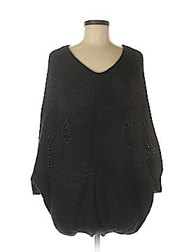 VERTIGO Pullover Sweater Size M