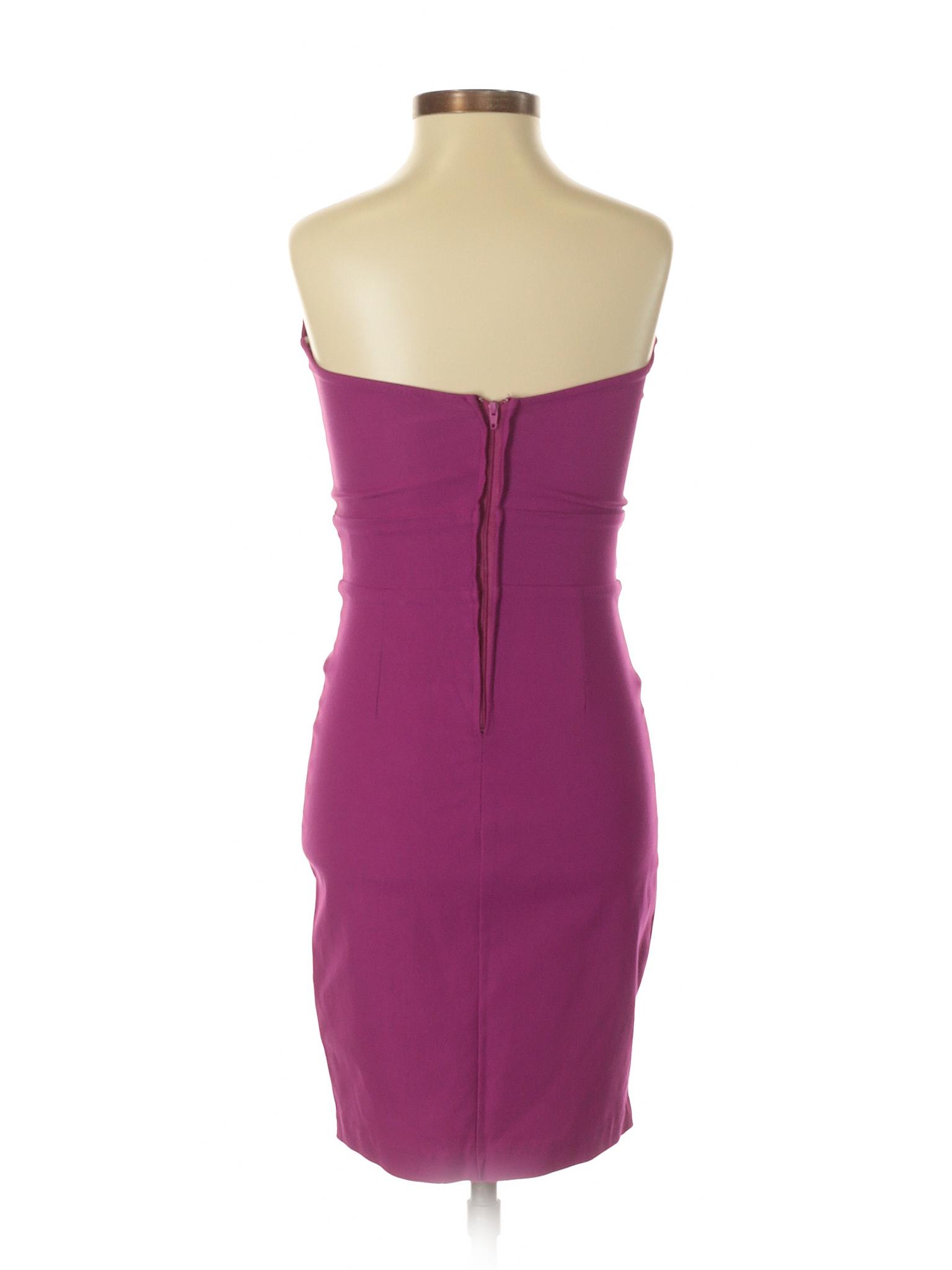 Selling Selling Lulu's Casual Lulu's Casual Dress Dress dtITq0