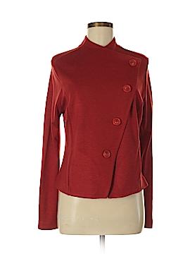 Ronen Chen Jacket Size 8 (2)