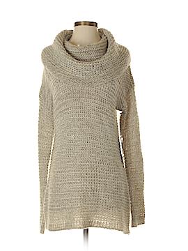 Jennifer Lopez Pullover Sweater Size S