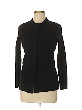 J. McLaughlin Wool Coat Size L