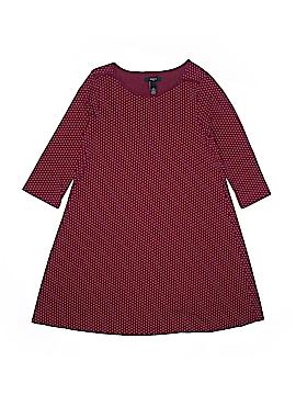 Gap Kids Outlet Dress Size 10 - 11