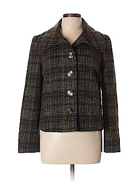 Pendleton Coat Size 10
