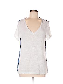Bailey 44 Short Sleeve T-Shirt Size M