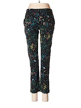 Derek Lam for DesigNation Casual Pants Size 2