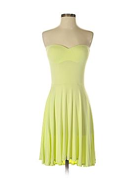 Victoria's Secret Casual Dress Size Sm (34A)
