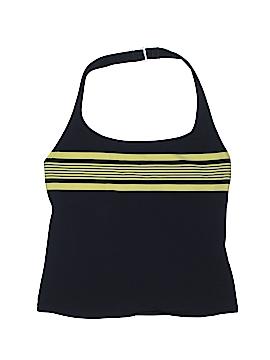 Nautica One Piece Swimsuit Size 12