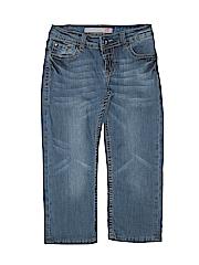!It Jeans Girls Jeans Size 7