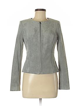 Calvin Klein Jacket Size 6 (Petite)