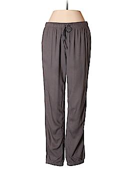 Uniqlo Casual Pants 26 Waist