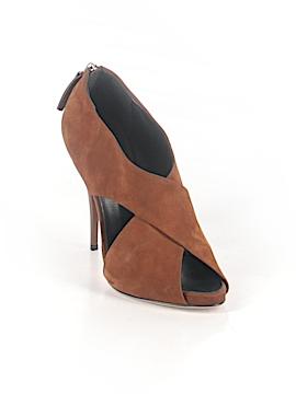 Barneys New York CO-OP Heels Size 37 (EU)