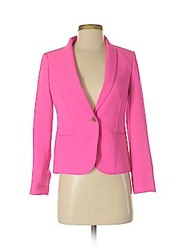 Ann Taylor LOFT Blazer Size XS (Petite)