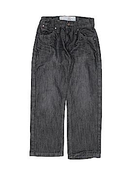 Paper Denim & Cloth Jeans Size 5