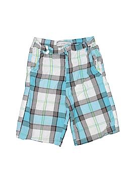 Pd&c Shorts Size 5