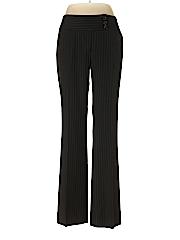 Style&Co Women Dress Pants Size 8