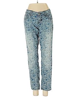 Breaker Jeans Jeans Size 3
