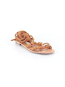 Kristin Cavallari for Chinese Laundry Women Sandals Size 6