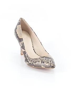 Wonder Heels Size 9 1/2