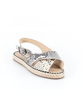 Pour La Victoire Sandals Size 6 1/2